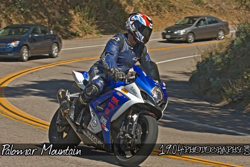 20090308 Palomar Mountain 026.jpg