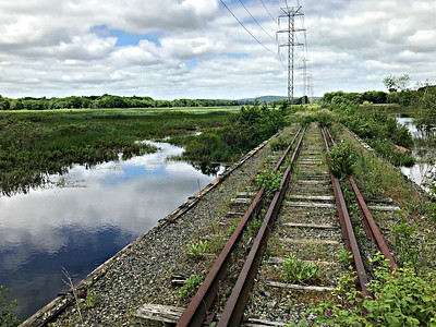 BCT-Weston/Wayland/Sudbury  (June 3)