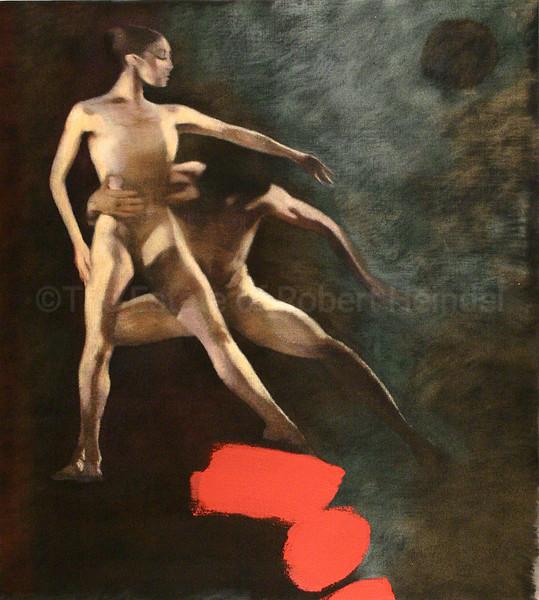 OCT04 #1 (2004)