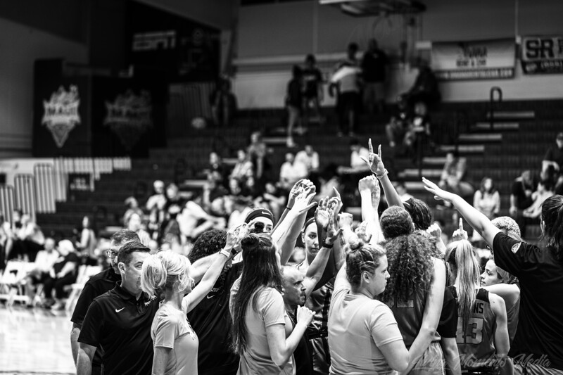 Basketball Maui - Maui Classic Tournament 2019 120.jpg