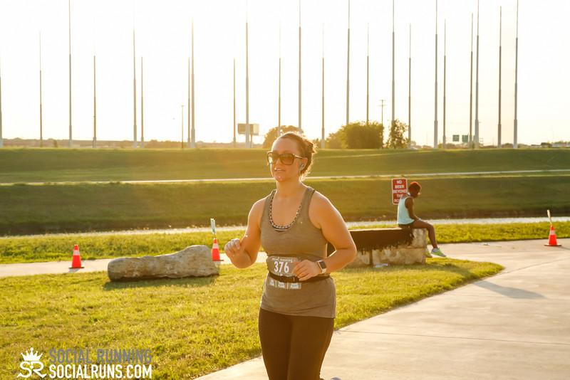 National Run Day 5k-Social Running-3069.jpg