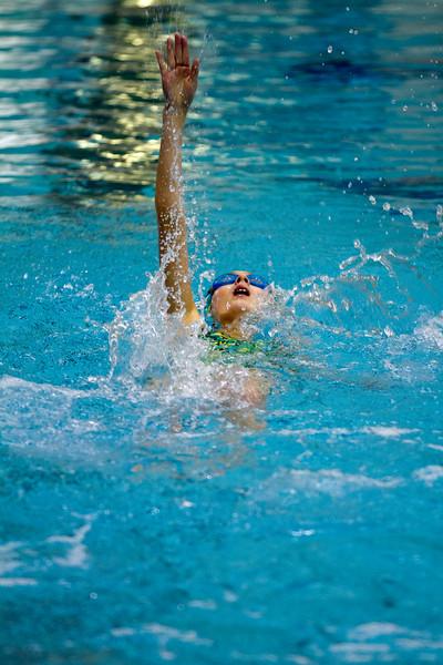 swimming-110109-171.jpg