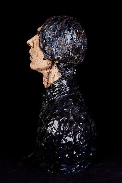 PeterRatto Sculptures-141.jpg