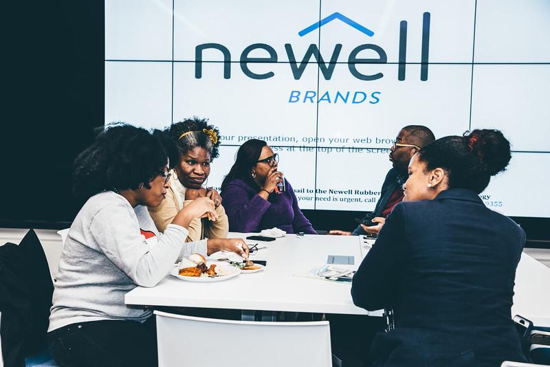 newell-37.jpg