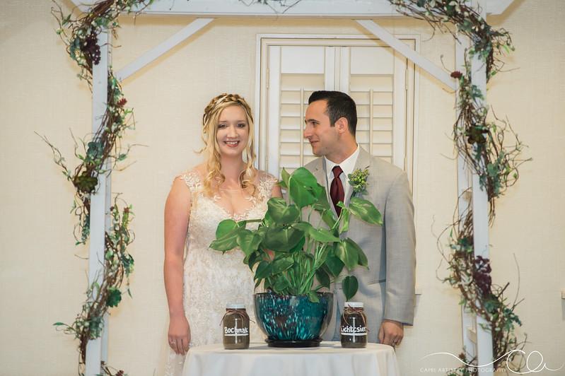 Adam and Megan Wedding-518.jpg