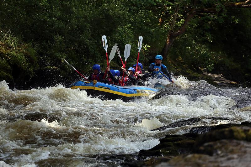 Rafting-0047.jpg