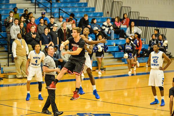Basketball Varsity Boys 01-07-14-17