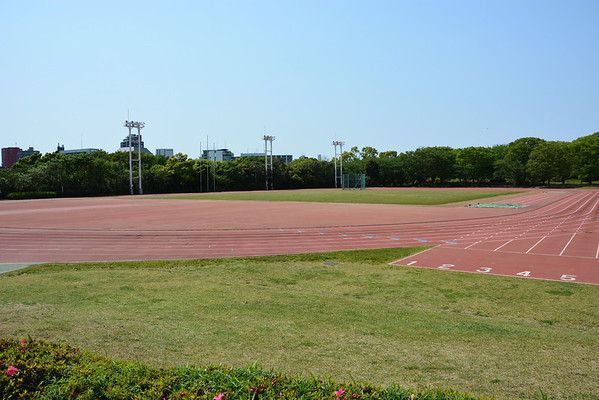 Y2P Track & other sport activities
