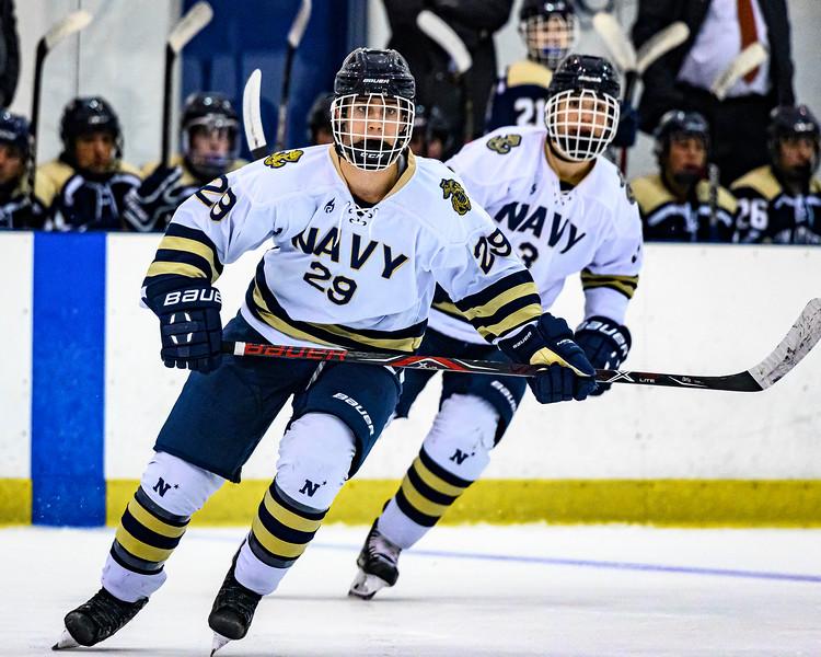 2019-10-11-NAVY-Hockey-vs-CNJ-143.jpg