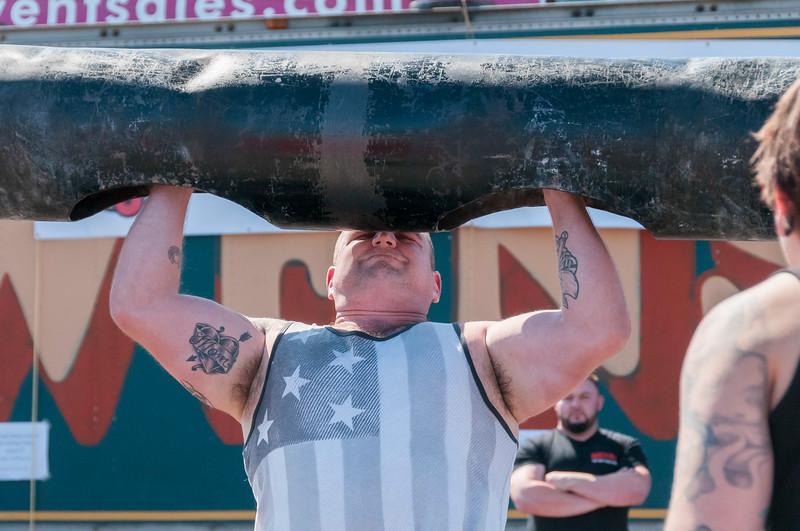 TPS Strongman 2014_ERF0951.jpg