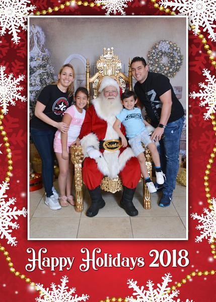 Santa-82.jpg