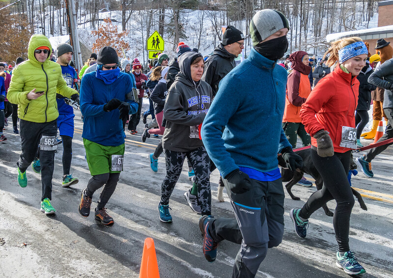2018 Zack's Place Turkey Trot-_5009073.jpg