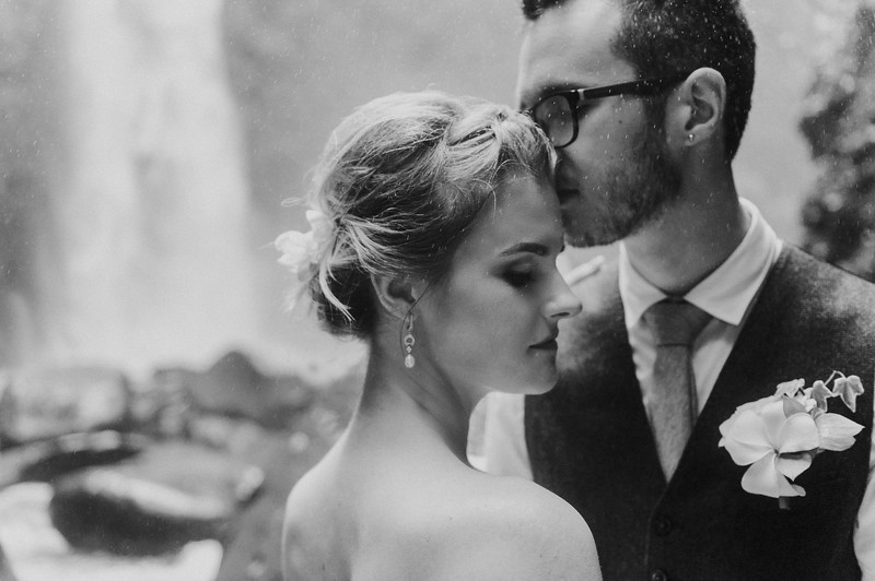 Justin&Laura_wedding (70).jpg