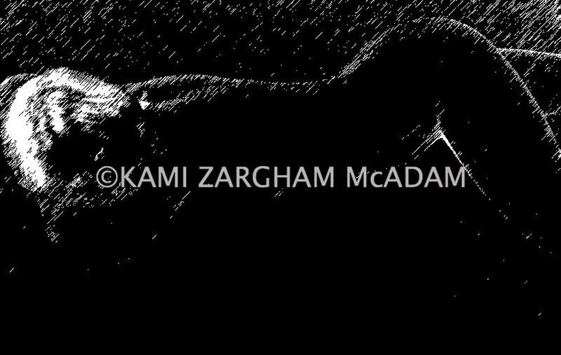 Intimate©Kami Z.McAdam 0122.jpg