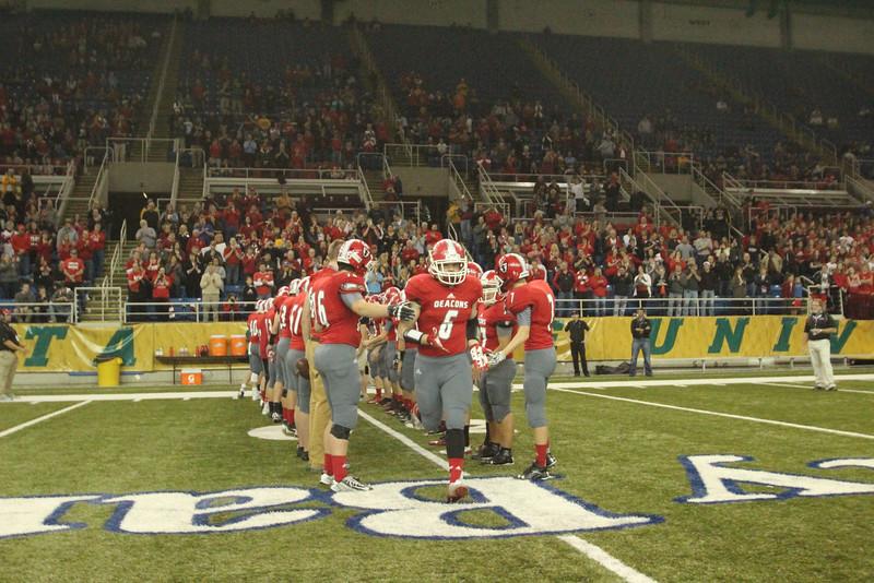 2015 Dakota Bowl 0123.JPG