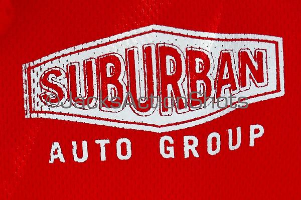 Suburban Auto Group vs Coyotes Blue