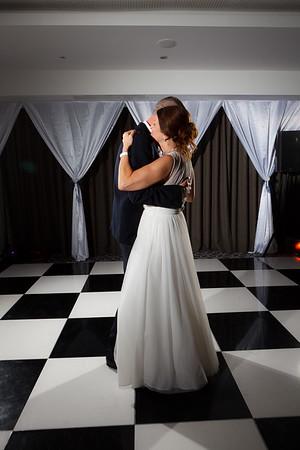 Phil & Gloria Croxon Wedding-531.jpg