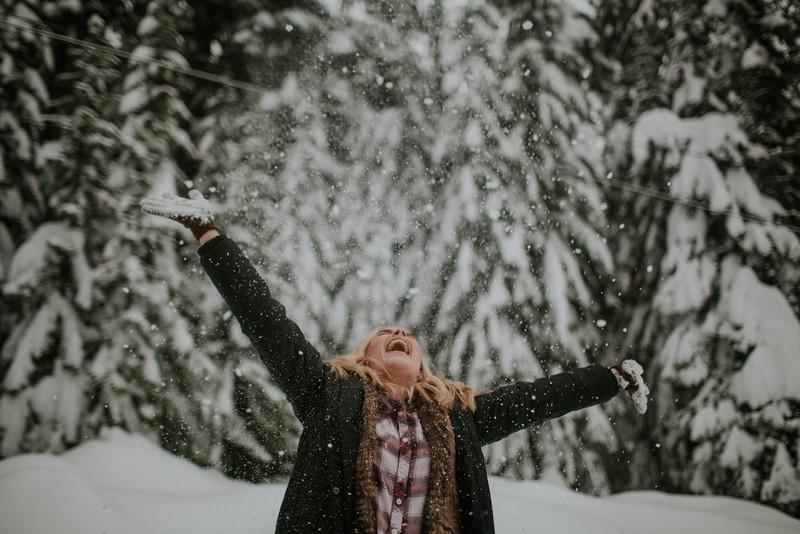 Snow Shoot 2016-84.jpg
