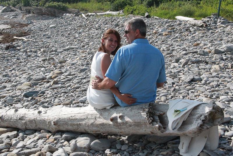 Angela and Brian-266.jpg