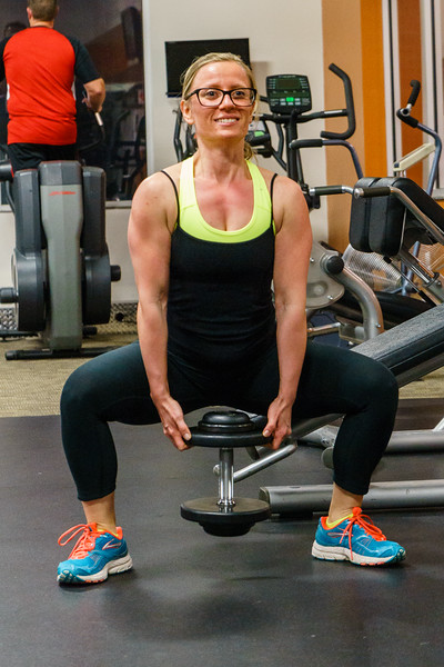 Save Fitness April-20150402-337.jpg