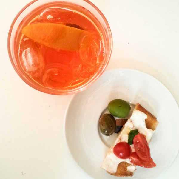 aperitivo and spritz.jpg