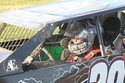 CJ Speedway 6/10/16