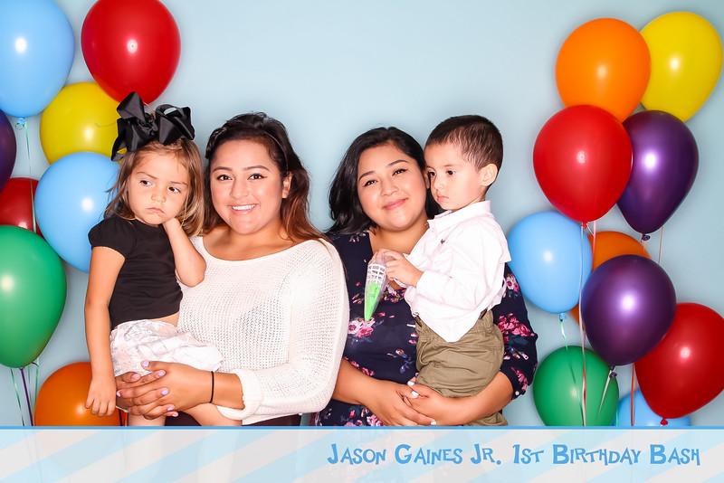 Jason's 1st Birthday-041.jpg