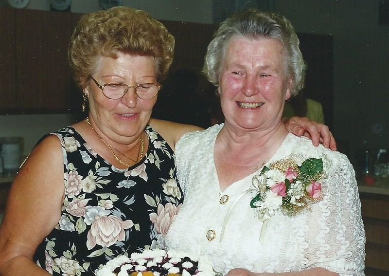 Mom and Sister Agnes.jpg