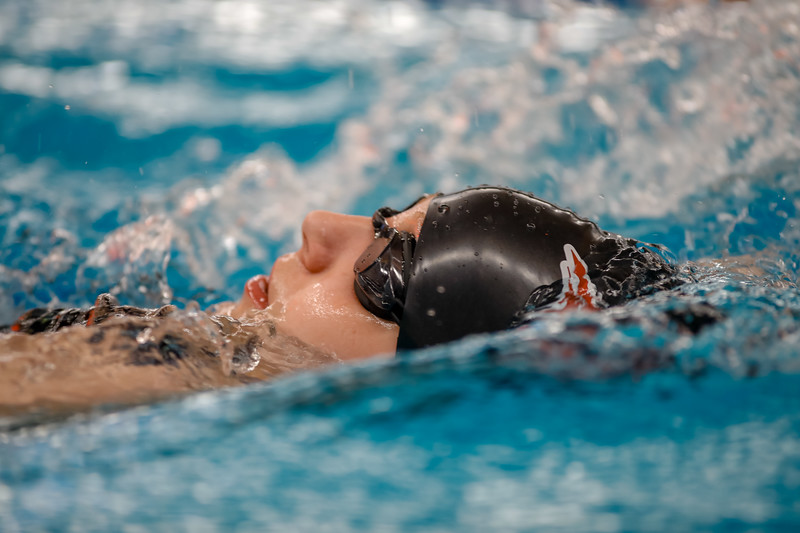 2018 Summer Classic Swim Meet Molly Dwyer GL