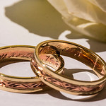 Wedding - Svatba