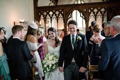 Corfield-wedding