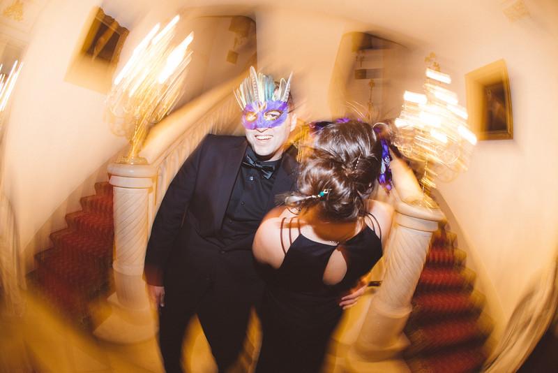 20160905-bernard-mascarade-102.jpg