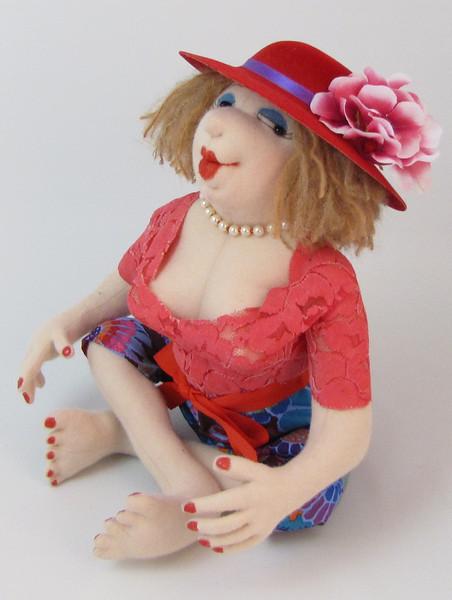 Leah's doll.jpg