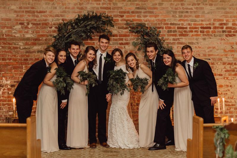 Schnieder Wedding_edited (214 of 334).jpg
