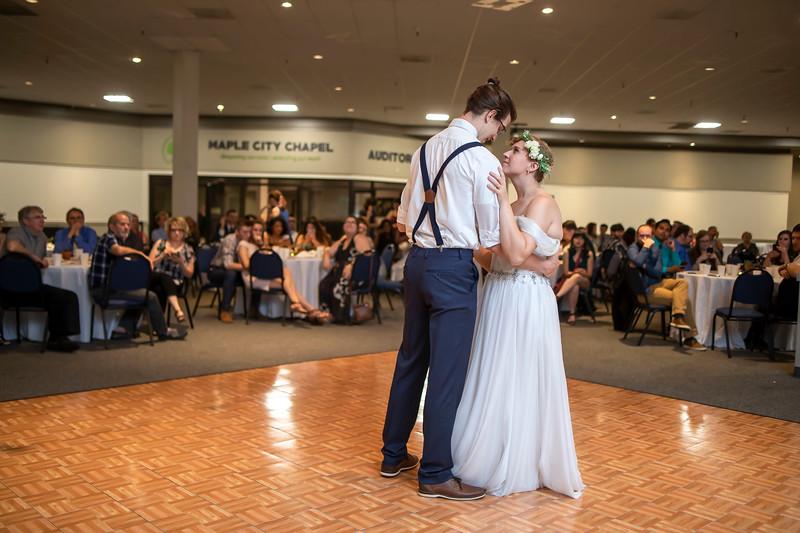 Taylor & Micah Wedding (0875).jpg