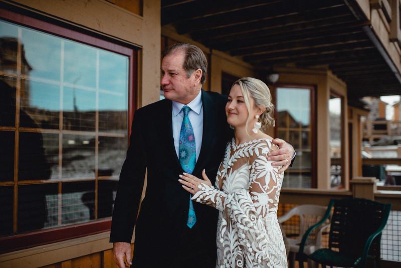 Requiem Images - Luxury Boho Winter Mountain Intimate Wedding - Seven Springs - Laurel Highlands - Blake Holly -466.jpg
