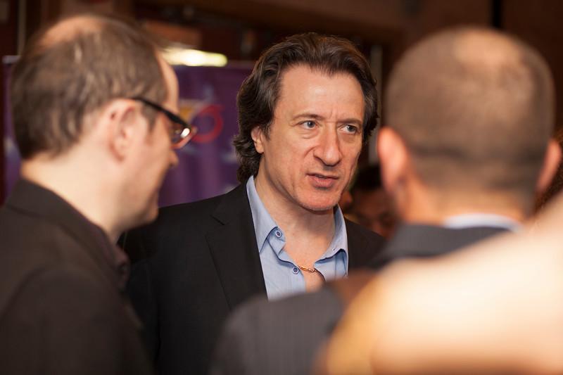 IMG_8077 David Stott SoHo Int'l Film Festival.jpg