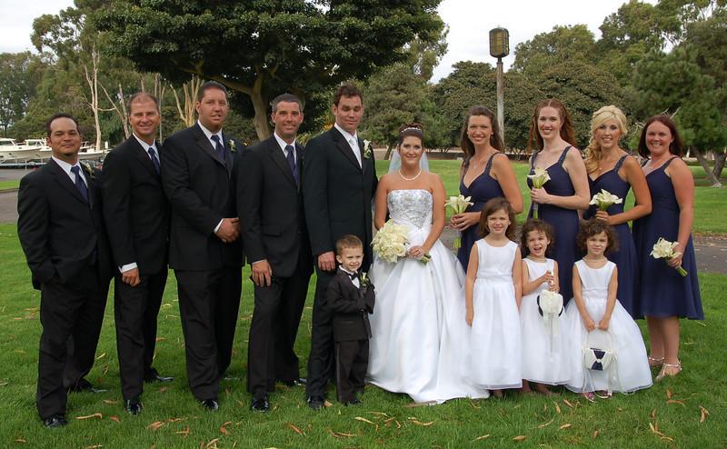 Wedding_0130.jpg