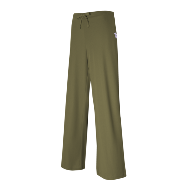 42_womens_green_pant_front.png