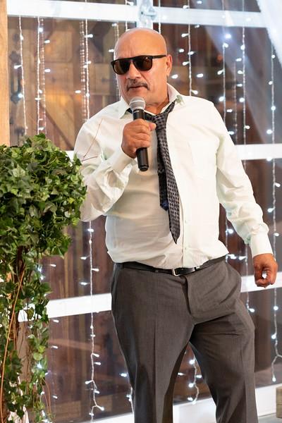 d and E wedding photos-314.jpg