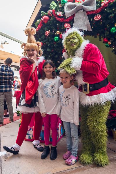 Grossmont Center San Diego Made Pop-Up Market at HolidayFest-90.jpg