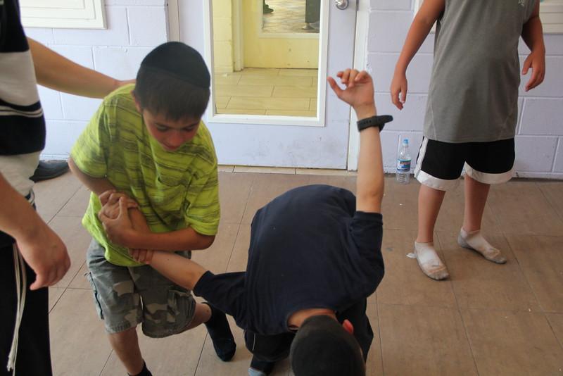kars4kids_thezone_camp_boys_karate (7).JPG