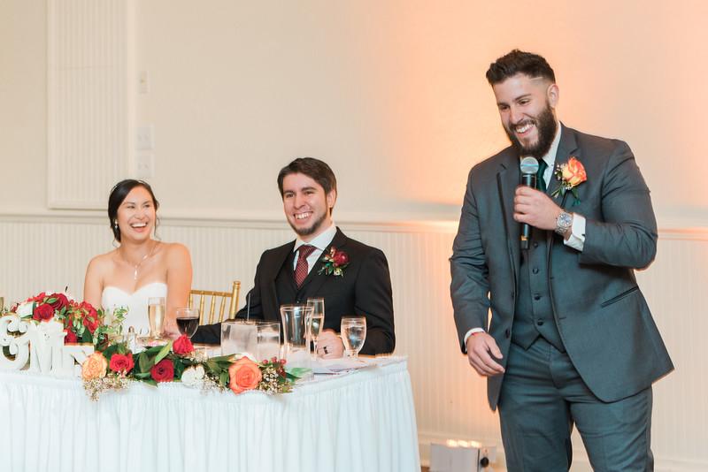 ELP0125 Alyssa & Harold Orlando wedding 1214.jpg