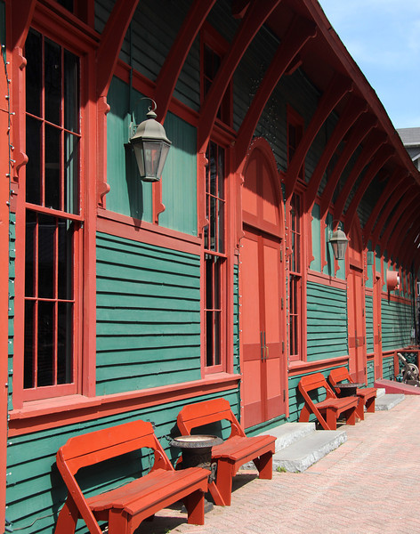 AJWhite_Inman Park_Depot.jpg