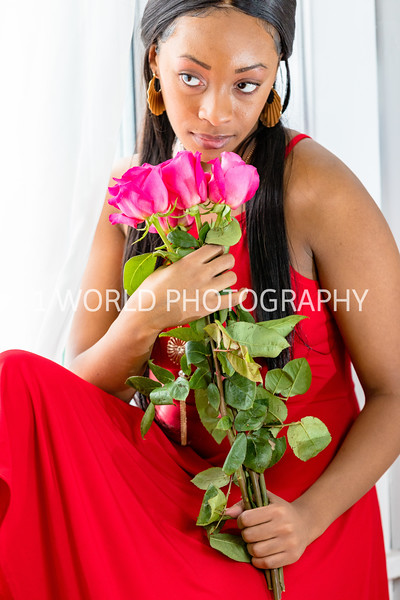 201902102019_02-10 Valentine's Day Photoshoot_Naperville Meetup081--67.jpg
