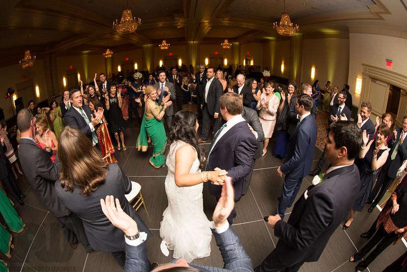 bap_hertzberg-wedding_20141011220858_PHP_9630.jpg