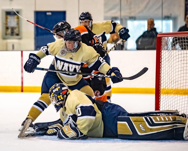 2018-11-11-NAVY_Hockey_vs_William Patterson-60.jpg