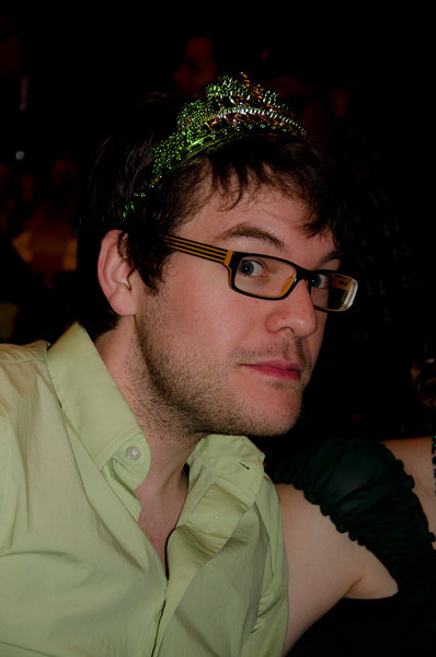 2012 Camden County Emerald Society031.jpg