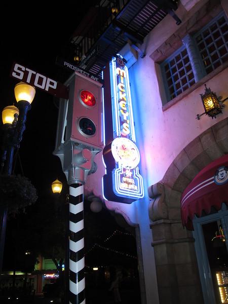 423-Disney2012-1591.JPG