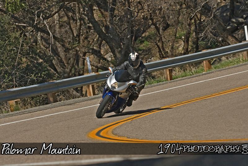20090308 Palomar Mountain 198.jpg